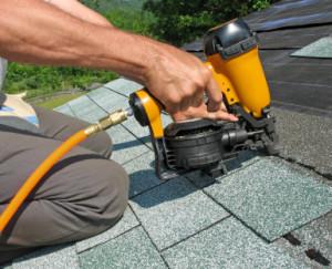 roof-repair-Minden
