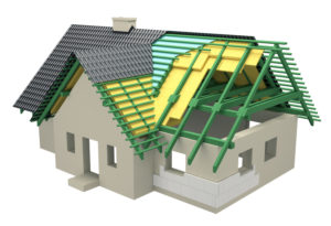 roof-cross-section