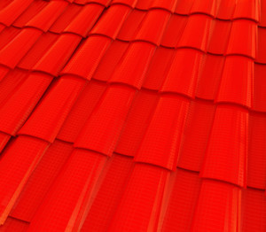 Many Benefits Of Metal Roofing In Carson City