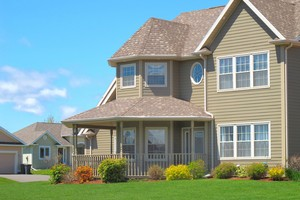 5 Signs It S Time To Replace Your Roof Coyne Roofing