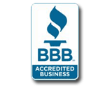 BBB Acredit business