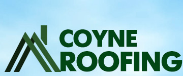 Coyne Roofing Roof Repairs Roofing Contractor Carson City