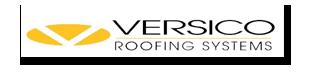 Coyne Roofing - Versico