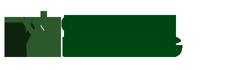 Coyne Roofing tablet logo