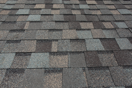 Asphalt Shingle Roofing Carson City Coyne Roofing Inc E