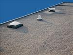 flat roofing in carson city