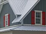 metal roofing in carson city