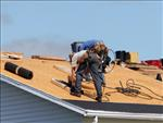 roof replacement in carson city