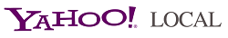 Write a Yahoo Local  review